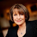 Judy Piatkus