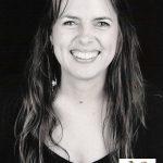 Isabel-Losada-Portrait-award