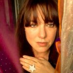 Jessica Adams, Astrologer