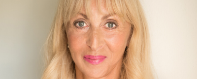 Maryon Stewart