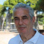 Malcolm Stern headshot