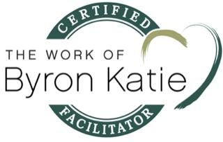 Byron Katie logo
